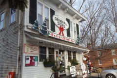 Christmas in Riverton 2018 - The Riverton General Store