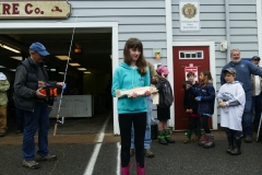 2019 Riverton Youth Fishing Derby