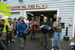 2019 Riverton Fishing Derby - Grand Prize