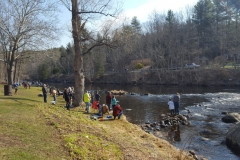 2018 Annual Riverton Fishing Derby