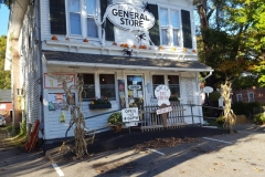 Riverton General Store
