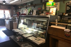 Riverton General Store - Inside the Store